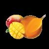 Mus mango