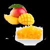 Coco de nata mango