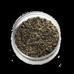 Zielona jaśminowa