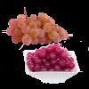 Winogronowe